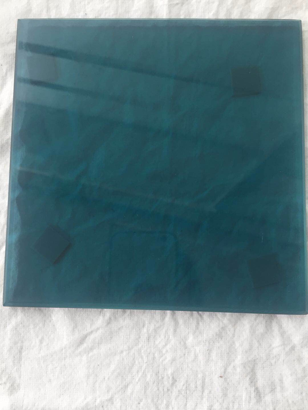 Light Blue Temepered Glass Manufacturers, Light Blue Temepered Glass Factory, Light Blue Temepered Glass