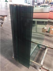 F-green Tempered Glass Manufacturers, F-green Tempered Glass Factory, F-green Tempered Glass