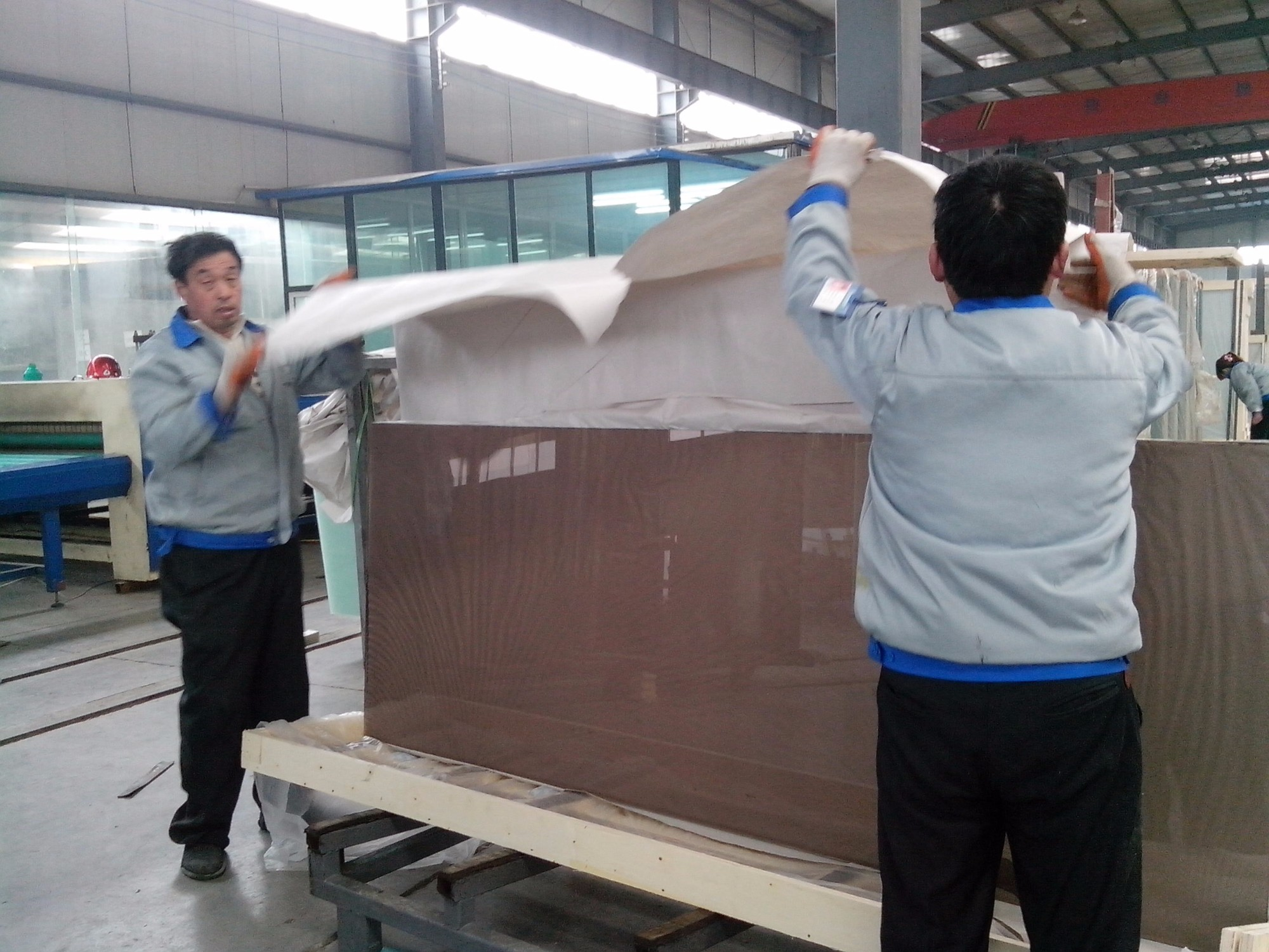 Euro Bronze Tempered Glass Manufacturers, Euro Bronze Tempered Glass Factory, Euro Bronze Tempered Glass
