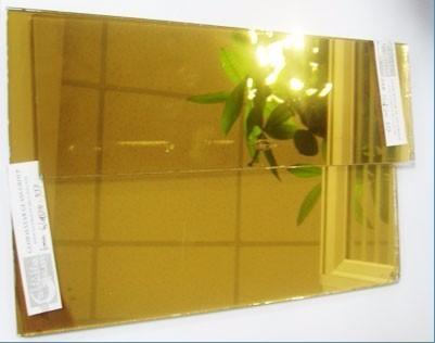 Golden Bronze Tempered Glass Manufacturers, Golden Bronze Tempered Glass Factory, Golden Bronze Tempered Glass