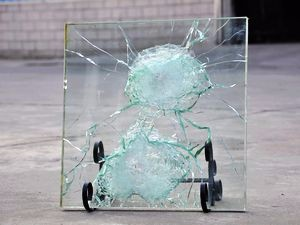 Pvb Interlayer Bullet Proof Glass Manufacturers, Pvb Interlayer Bullet Proof Glass Factory, Pvb Interlayer Bullet Proof Glass