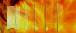 120min Fire Rated Glass Manufacturers, 120min Fire Rated Glass Factory, 120min Fire Rated Glass