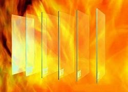 Laminated Fire Rated Glass Manufacturers, Laminated Fire Rated Glass Factory, Laminated Fire Rated Glass