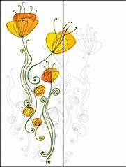 Floral Pattern Glass Manufacturers, Floral Pattern Glass Factory, Floral Pattern Glass