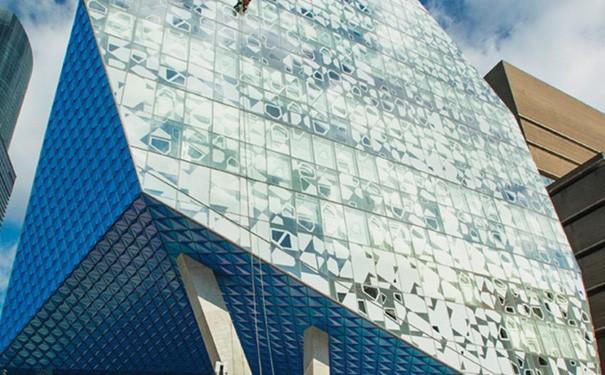 Flutelite Pattern Glass Manufacturers, Flutelite Pattern Glass Factory, Flutelite Pattern Glass