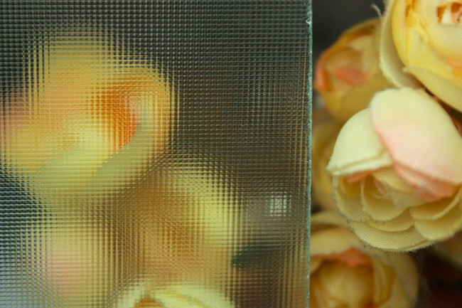 Kasumi Pattern Glass Manufacturers, Kasumi Pattern Glass Factory, Kasumi Pattern Glass
