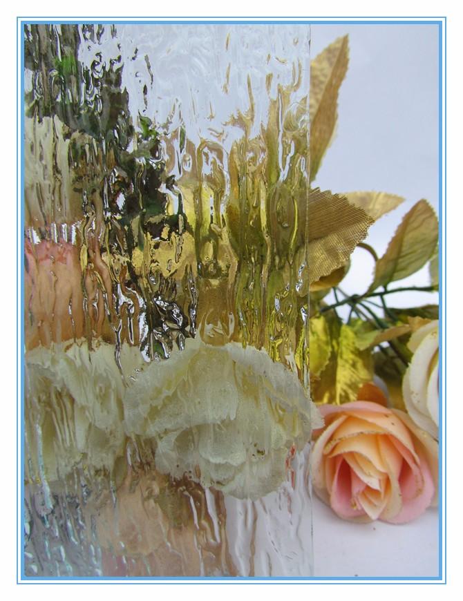 Wood Pattern Glass Manufacturers, Wood Pattern Glass Factory, Wood Pattern Glass