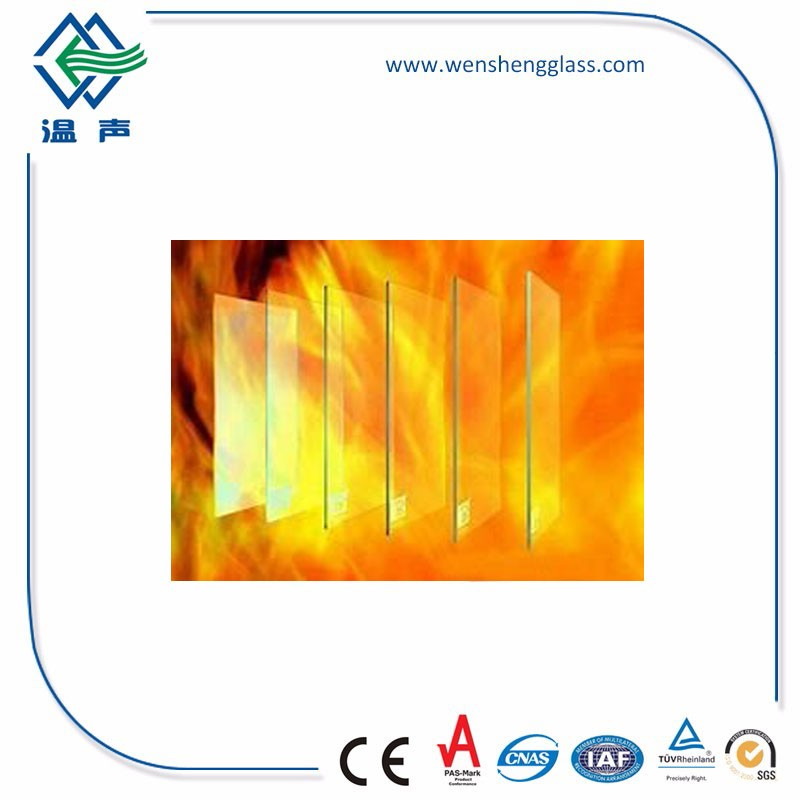 2hr Fire Rated Glass Manufacturers, 2hr Fire Rated Glass Factory, 2hr Fire Rated Glass