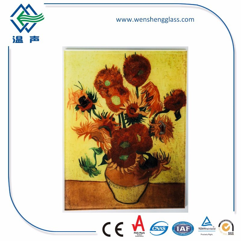 Art Glass Manufacturers, Art Glass Factory, Art Glass