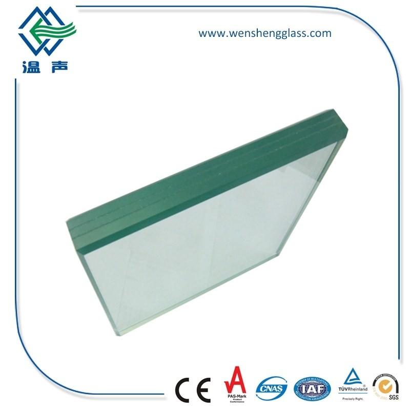 Solar Glass Sheet Manufacturers, Solar Glass Sheet Factory, Solar Glass Sheet
