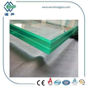 Solar Glass Sheet