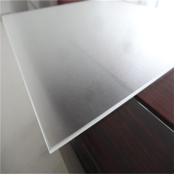Grey Solar Glass Manufacturers, Grey Solar Glass Factory, Grey Solar Glass