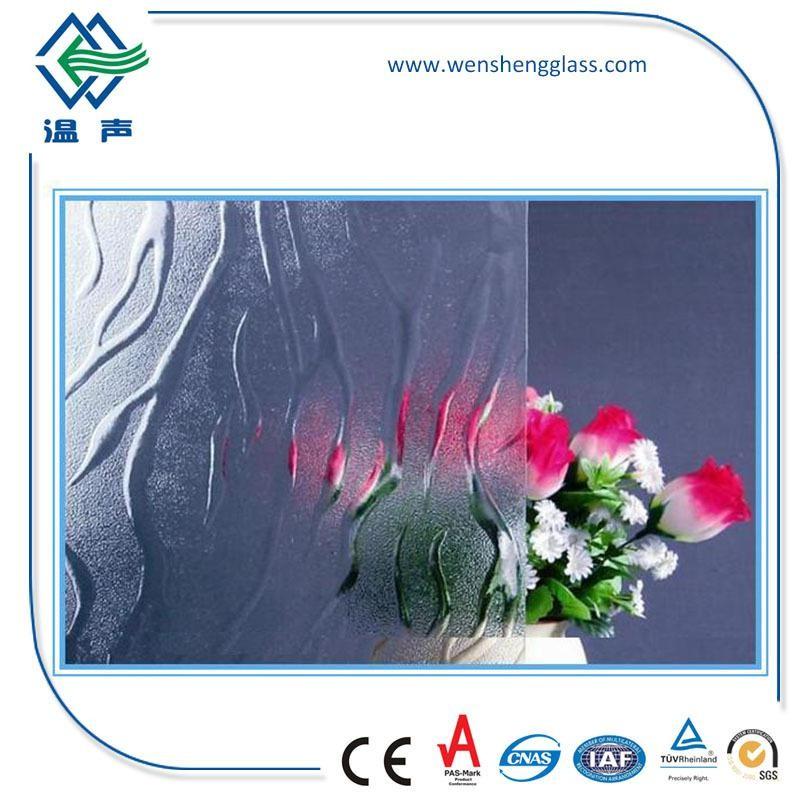 Mistlite Pattern Glass Manufacturers, Mistlite Pattern Glass Factory, Mistlite Pattern Glass