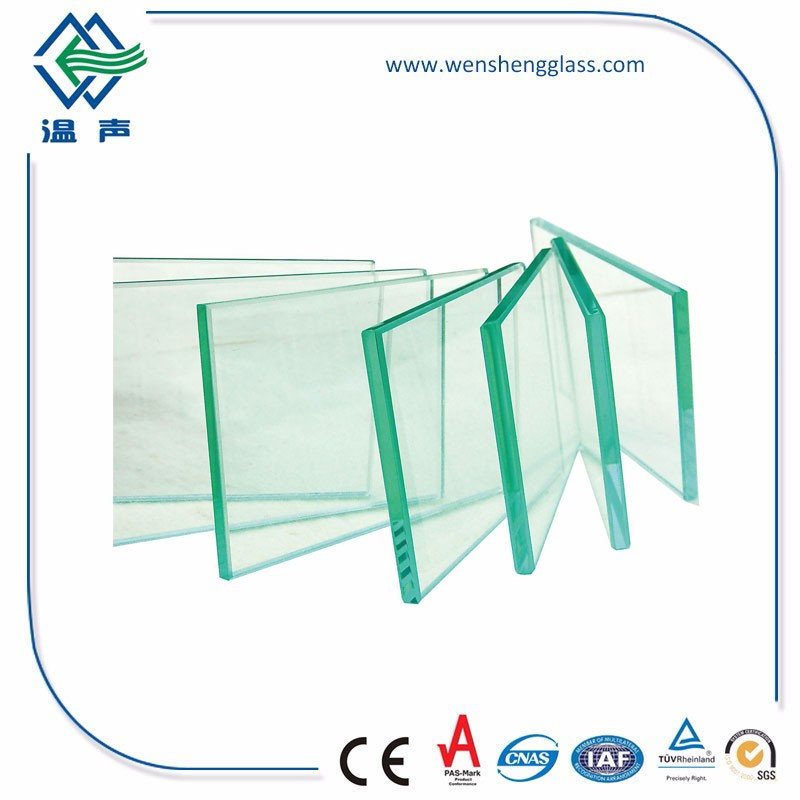 Extra Clear Tempered Glass Manufacturers, Extra Clear Tempered Glass Factory, Extra Clear Tempered Glass