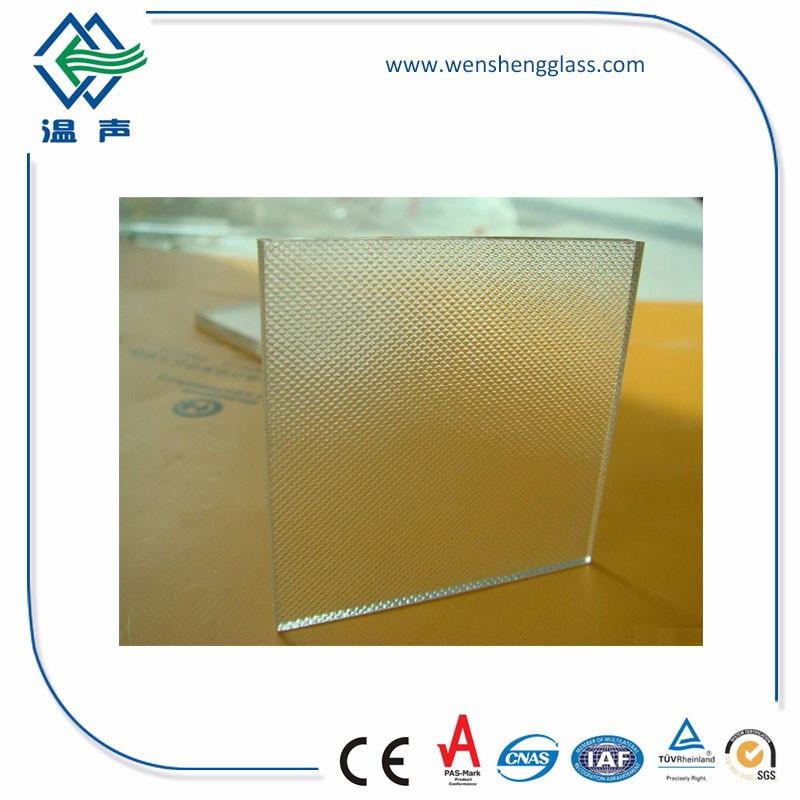Silesia Pattern Glass Manufacturers, Silesia Pattern Glass Factory, Silesia Pattern Glass