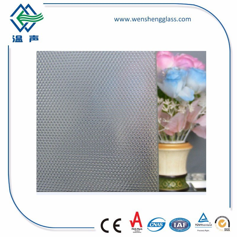 Helix Pattern Glass Manufacturers, Helix Pattern Glass Factory, Helix Pattern Glass