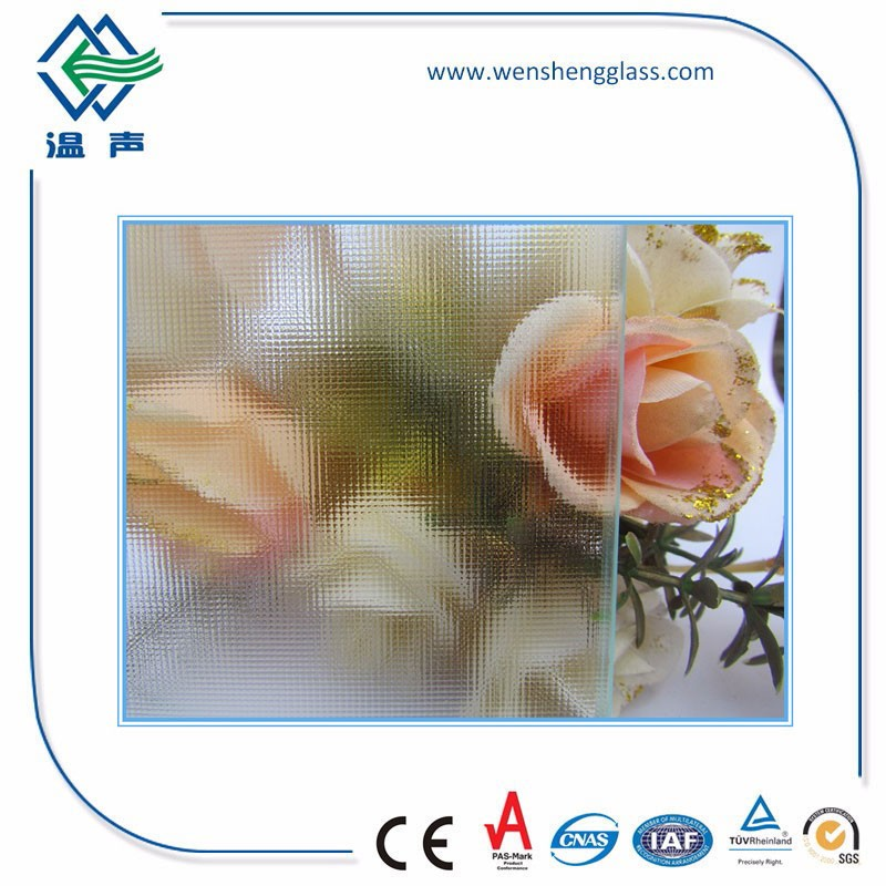 Music Pattern Glass Manufacturers, Music Pattern Glass Factory, Music Pattern Glass