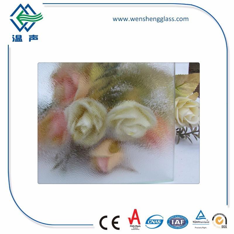 Moru Pattern Glass Manufacturers, Moru Pattern Glass Factory, Moru Pattern Glass