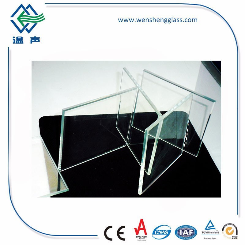 Door Tempered Glass Manufacturers, Door Tempered Glass Factory, Door Tempered Glass