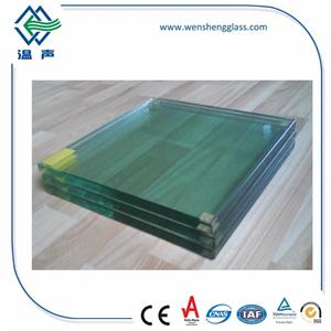 Tinted Tempered Glass