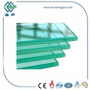 ESG Glass