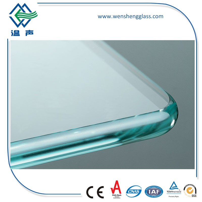 Window Tempered Glass Manufacturers, Window Tempered Glass Factory, Window Tempered Glass