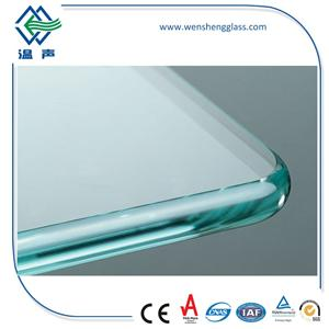 Window Tempered Glass