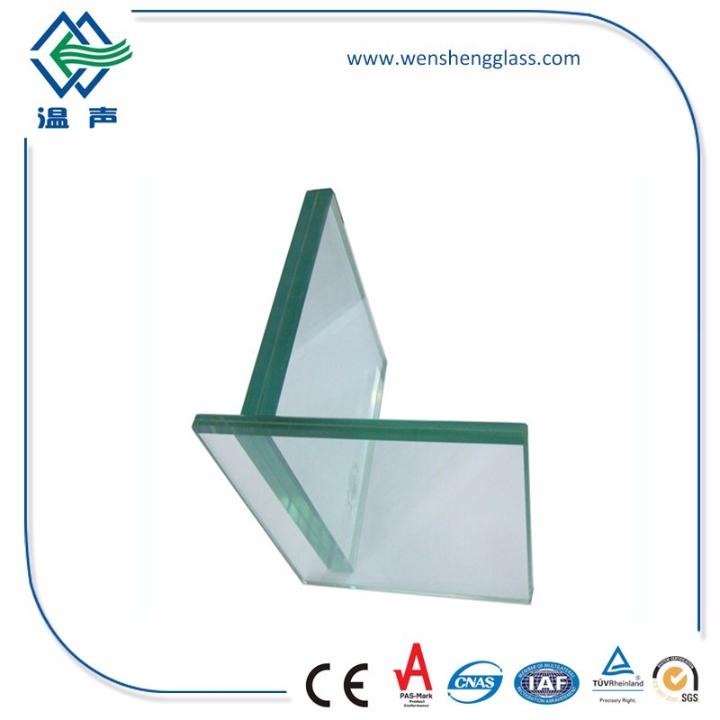 Shelf Tempered Glass Sheet Manufacturers, Shelf Tempered Glass Sheet Factory, Shelf Tempered Glass Sheet