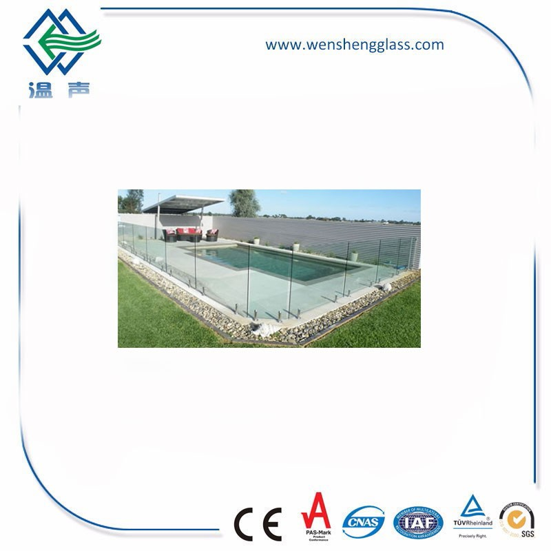 Swimming Pool Tempered Glass Manufacturers, Swimming Pool Tempered Glass Factory, Swimming Pool Tempered Glass