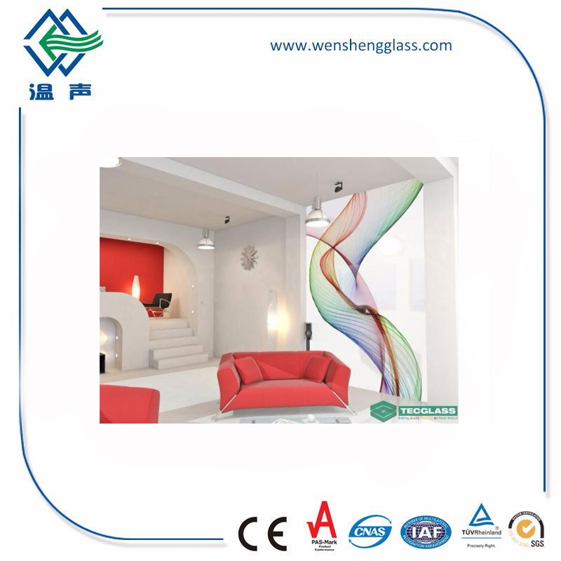Shopping Mall Tempered Glass Manufacturers, Shopping Mall Tempered Glass Factory, Shopping Mall Tempered Glass