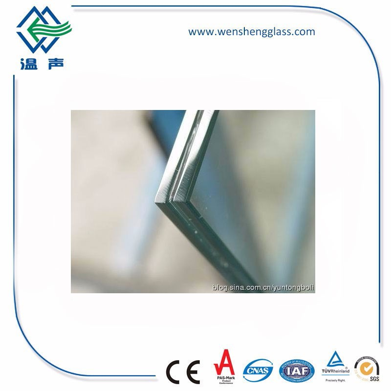 Edge Grinding Temepred Glass Manufacturers, Edge Grinding Temepred Glass Factory, Edge Grinding Temepred Glass