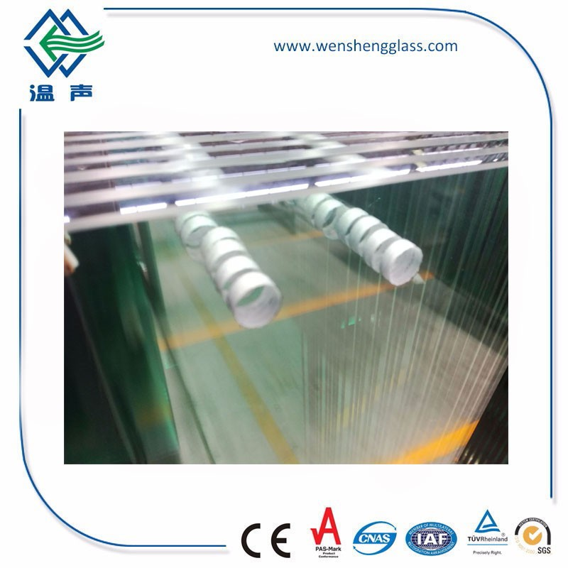 Hole Drilling Tempered Glass Manufacturers, Hole Drilling Tempered Glass Factory, Hole Drilling Tempered Glass