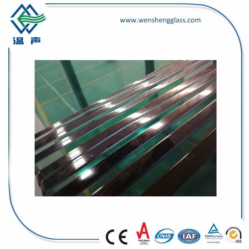 Sgp Interlayer Laminated Glass Manufacturers, Sgp Interlayer Laminated Glass Factory, Sgp Interlayer Laminated Glass