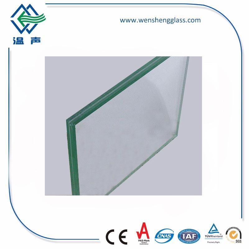 10.38mm Laminated Glass Manufacturers, 10.38mm Laminated Glass Factory, 10.38mm Laminated Glass