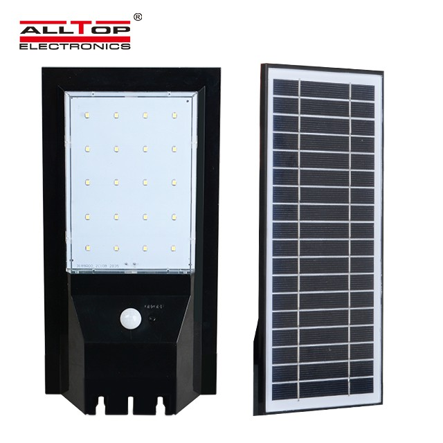 PIR Sensor Outdoor Garden Led Lights Wall Solar Light Manufacturers, PIR Sensor Outdoor Garden Led Lights Wall Solar Light Factory, Supply PIR Sensor Outdoor Garden Led Lights Wall Solar Light