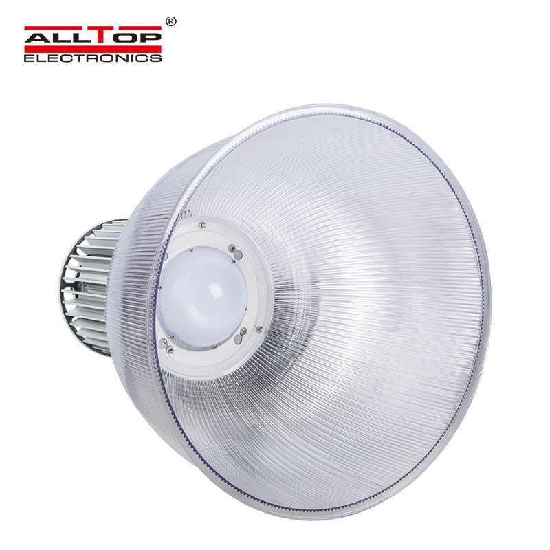 Indoor factory warehouse used industrial light fixtures Manufacturers, Indoor factory warehouse used industrial light fixtures Factory, Supply Indoor factory warehouse used industrial light fixtures