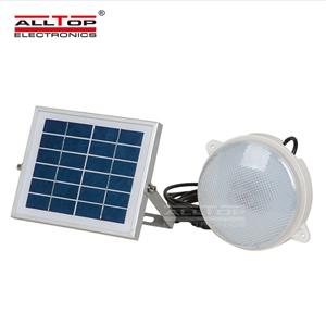Outdoor / Indoor Solar LED Pendant Light 7w 12w Manufacturers, Outdoor / Indoor Solar LED Pendant Light 7w 12w Factory, Supply Outdoor / Indoor Solar LED Pendant Light 7w 12w