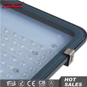 Waterproof 60w-200w Led Street Lamp Manufacturers, Waterproof 60w-200w Led Street Lamp Factory, Supply Waterproof 60w-200w Led Street Lamp