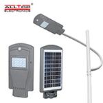 power bank solar waterproof