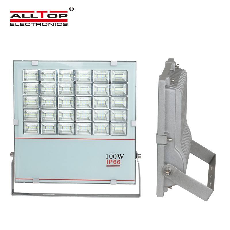 IP65 waterproof led flood light Manufacturers, IP65 waterproof led flood light Factory, Supply IP65 waterproof led flood light