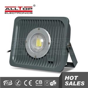 High lumens Outdoor waterproof IP65 SMD led flood light