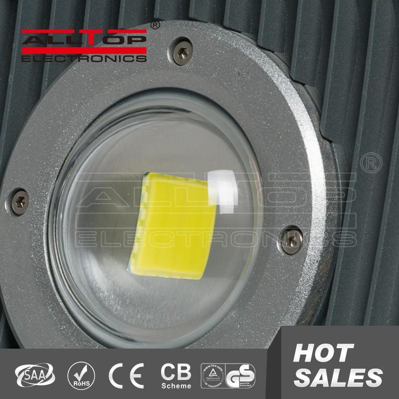 High lumens Outdoor waterproof IP65 SMD led flood light Manufacturers, High lumens Outdoor waterproof IP65 SMD led flood light Factory, Supply High lumens Outdoor waterproof IP65 SMD led flood light