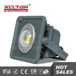 high power led flood light