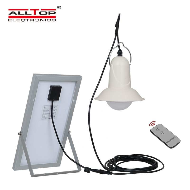 Solar LED Pendant light 9w Manufacturers, Solar LED Pendant light 9w Factory, Supply Solar LED Pendant light 9w