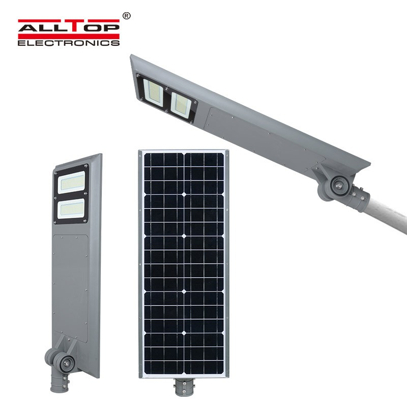 Adjustable Angle Outdoor Led Solar Street Light 40w 60w 100w Manufacturers, Adjustable Angle Outdoor Led Solar Street Light 40w 60w 100w Factory, Supply Adjustable Angle Outdoor Led Solar Street Light 40w 60w 100w