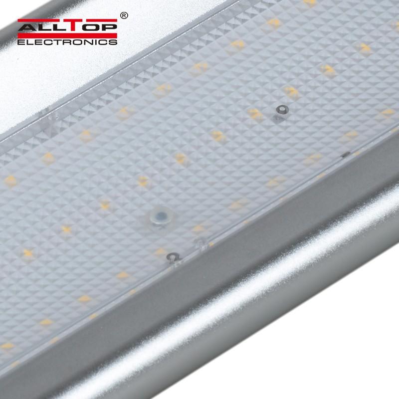 Solar LED Lights Pillar Garden Manufacturers, Solar LED Lights Pillar Garden Factory, Supply Solar LED Lights Pillar Garden