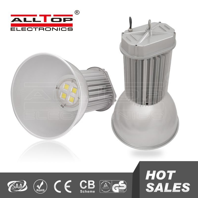 High Lumen Industrial 120w-300w Led High Bay Light