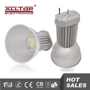 High Lumen Industrial 120w-300w Led High Bay Light