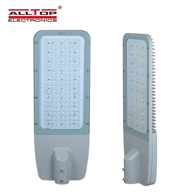 bridgelux 150w led high bay light