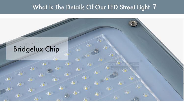 bridgelux 150w led high bay light price